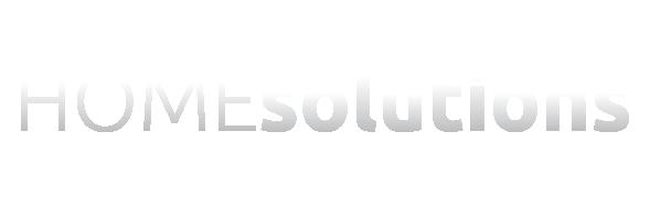 telcoIcons-18