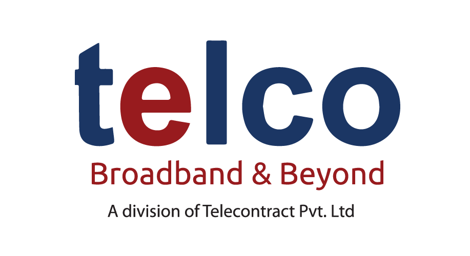 Image result for telco logo