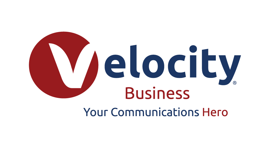 velocit business