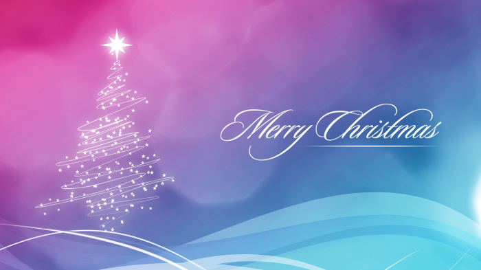 christmas-greeting-wallpapers-hd-purple-wallpaper-merry-greetings ...