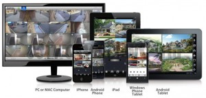 dvr-iphone-remote-viewing-apps