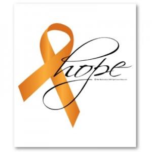leukemia-ribbon2