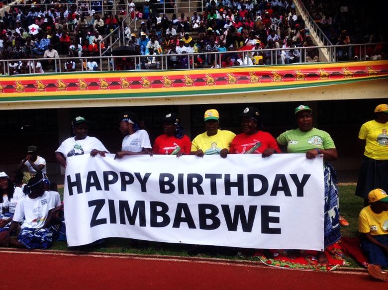 zimbabwe-independence-day-05