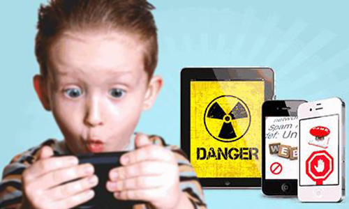 Is There a Surest Way to Spy Your Kids Smartphone New