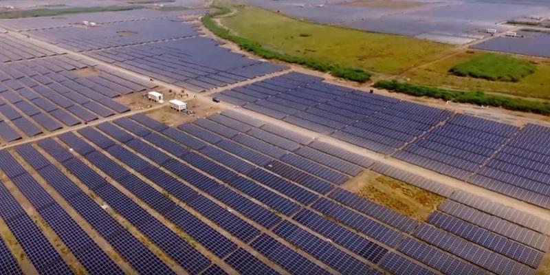 yourstory-Kamuthi-solar-plant