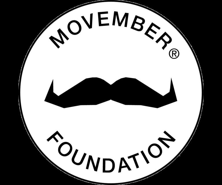 movember, prostate cancer,