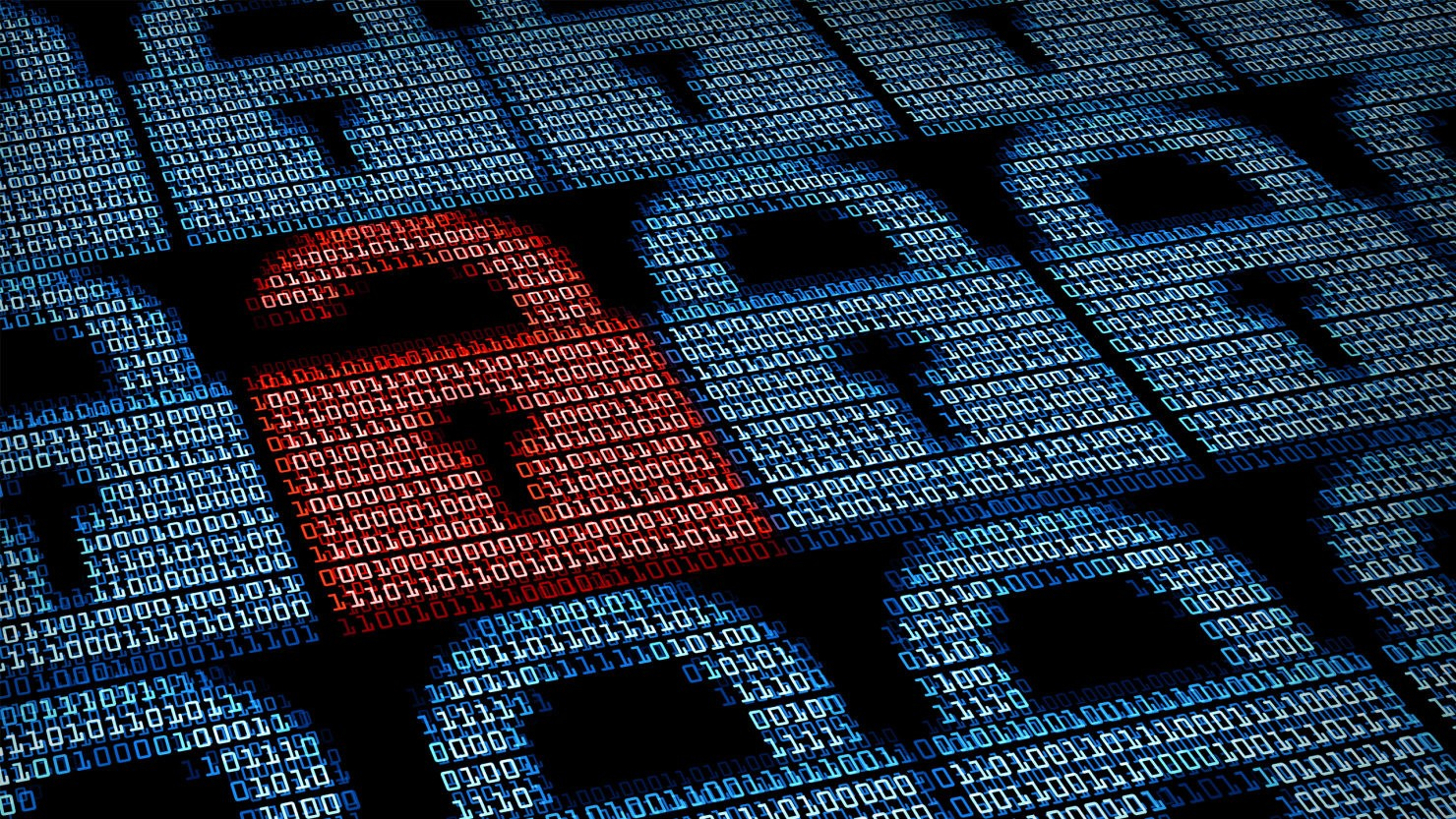 data protection, encryption, password protection, data backup
