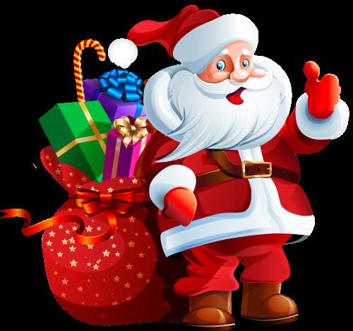 st nicholas, christmas, santa claus, holidays, festive season,