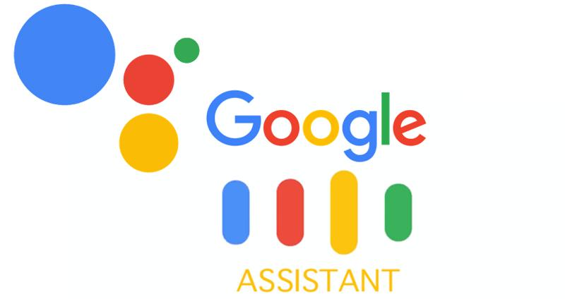 Google Duplex, Google Assistant