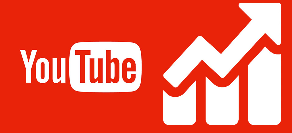Growing Your Business, YouTube