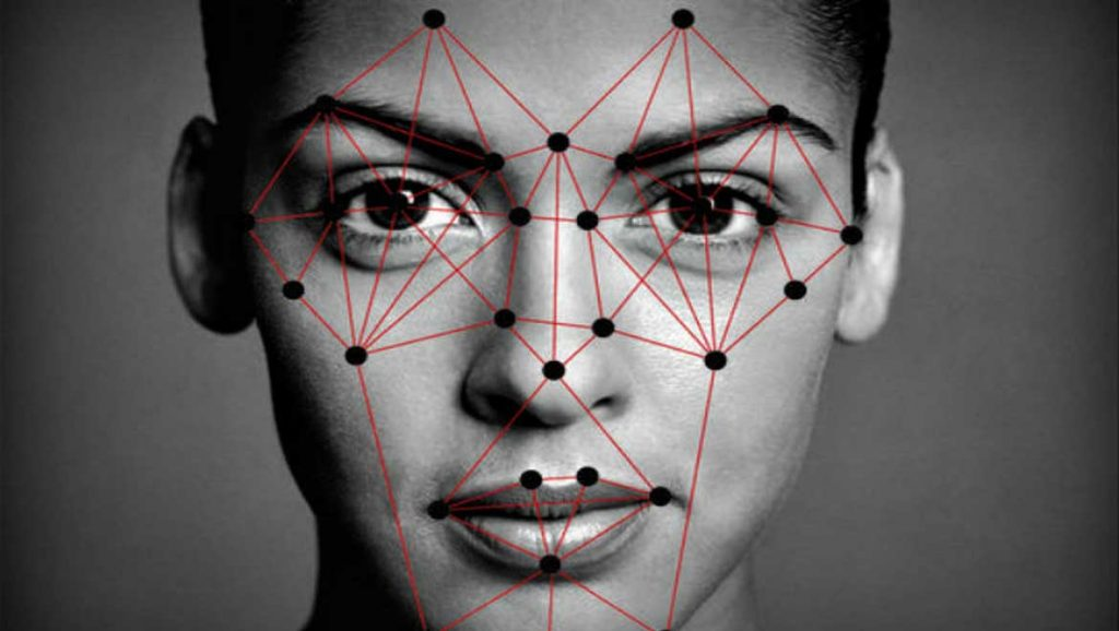 facial recognition, facial recognition for business, AI, Artificial intellenge