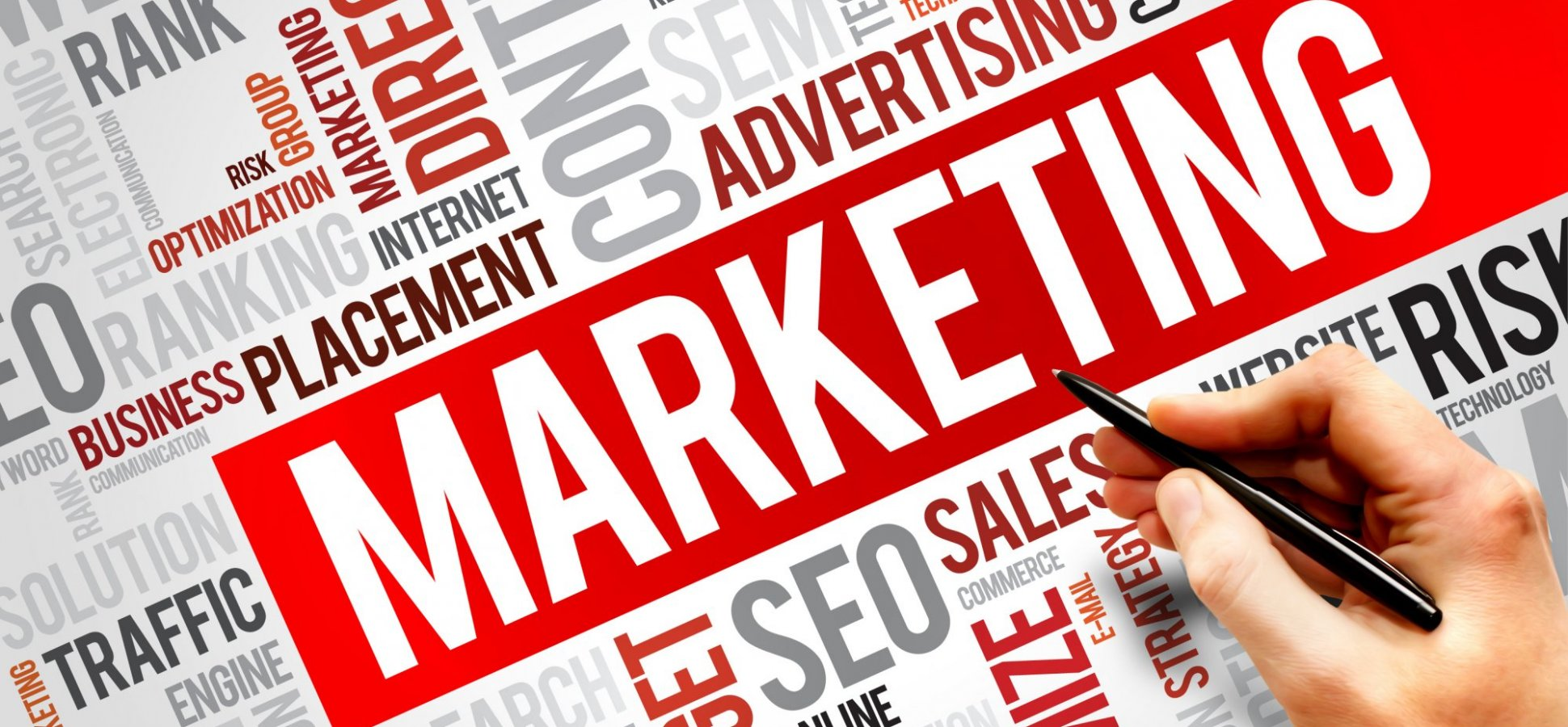 Business Marketing, Marketing, Advertising, Sales, Conversions, Strategy