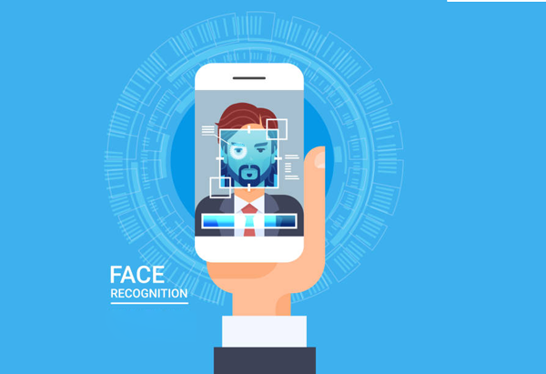 image recognition, facial recognition, facial recognition for business, AI, Artificial intellenge